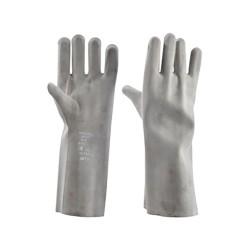 Диэлектрические рукавицы шовные
