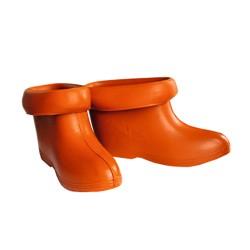 Диэлектрические ботинки