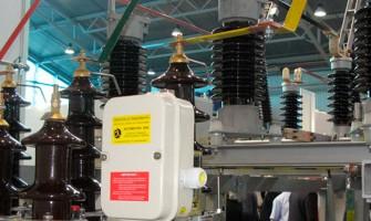Когда силовые трансформаторы выводят в ремонт?